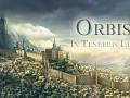 Orbis v1.0b