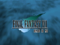 Remako HD Graphics Mod