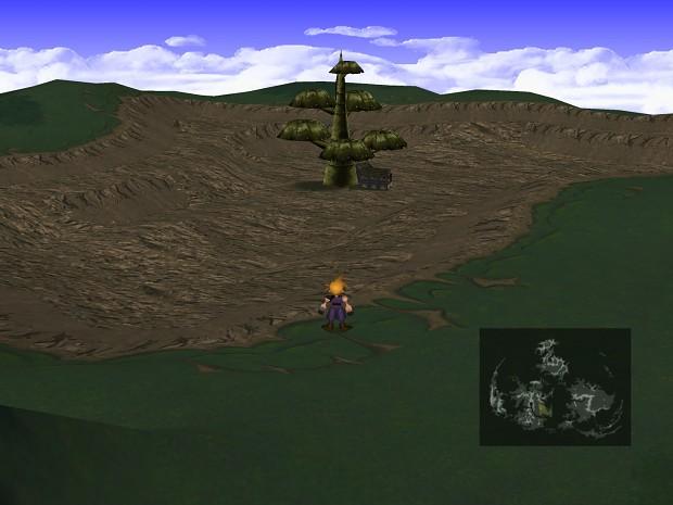 Remako 1.0 Screenshot