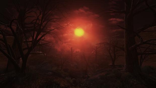 When Day Breaks - Screenshot 1 image - Mod DB