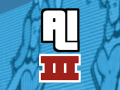 AI Enhanced Textures for Liberty City