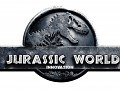 JWI: Jurassic World Innovation