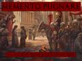 Memento Pugnare