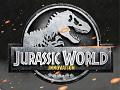 JWI : Jurassic World Innovation