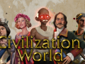 Civilization World
