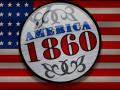 Political Machine 1860