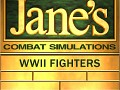 Jane's WWII Fighters Mods Archive (from ww2fighters.org)