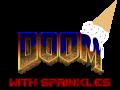 Doom with Sprinkles