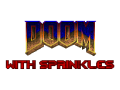 Doom with Sprinkles