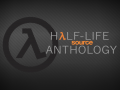 Half-Life: Source Anthology