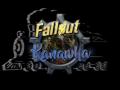 Fallout Kanawha