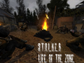 S.T.A.L.K.E.R.: Life of The Zone