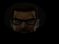Half-Life: Lights Out