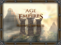 Age of Empires III: The Native Empires