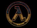Half-Life: Crowbar-Deep in the Dead