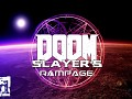 Doom: Slayer's Rampage