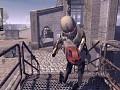 Fallout 4 Survival