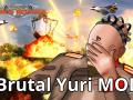 Brutal Yuri Mod!