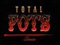 Total FotS Series