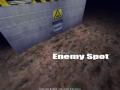 Enemy Spot