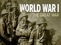 The Great War Mod | First World War