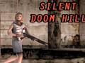 Silent Doom Hill