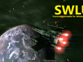 Star Wars LU (SWLU)