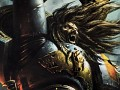 Thirteenth Company Mod for Dawn of War : Soulstorm