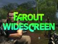 FarOut Widescreen