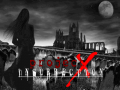Project: X Insurrection