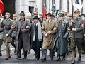 Beer Hall Putsch 1923 - Rise of Adolf Hitler
