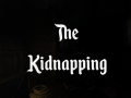Amnesia - The Kidnapping