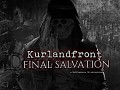 Kurlandfront: Final Salvation