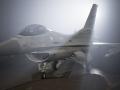 F-16C Royal Thai Airforce pack v.1