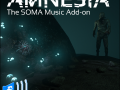 Amnesia: The SOMA Music Add-on