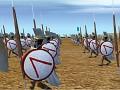 Empire Earth - Ancient Warfare