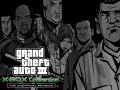 Grand Theft Auto III: Xbox Conversion - The Unofficial Revision