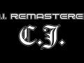 A.I. Remastered C.J.