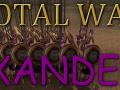 Total War: Alexander III