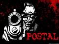 Postal Payne