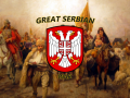 Great Serbian War mod