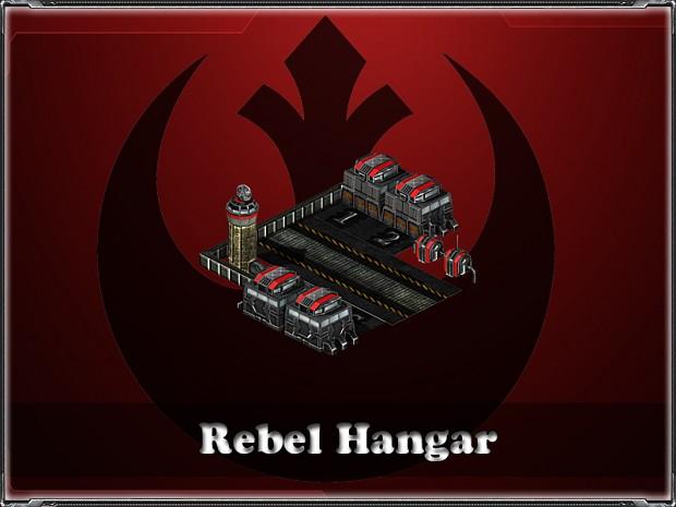 Rebel Airfield RENDER