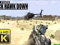 Delta force HD Map pack