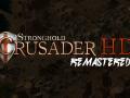 Stronghold Crusader: REMASTERED