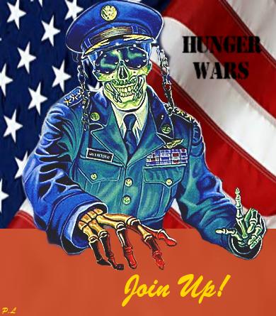 hungerwars 2