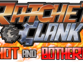 Ratchet & Clank: Hot and Bothered
