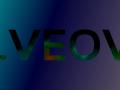 ALVEOVA