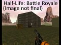 Half-Life: Battle Royale
