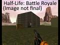 Half-Life: Battle Royale