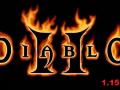 Diablo II 1.15